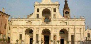 Monastero di S. Benedetto Po