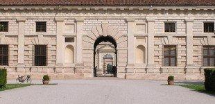 visita guidata a Palazzo Te