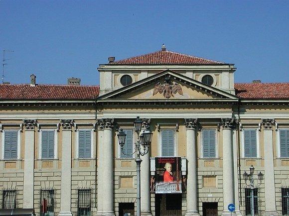 Palazzo_D_Arco_Mantova
