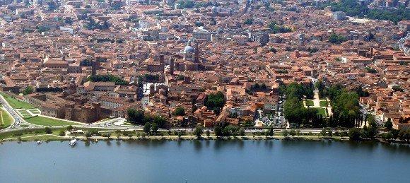 Foto_Aerea_Citta_di_Mantova