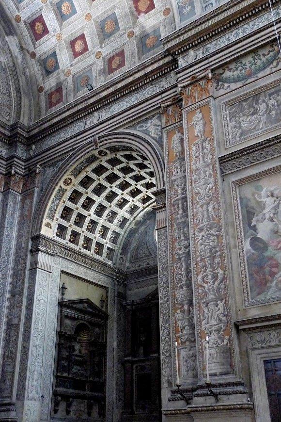 Mantova_Basilica_S_Andrea_interno_01