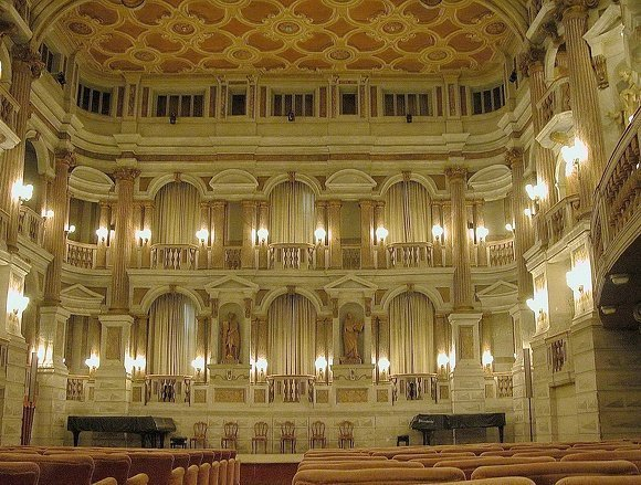 Mantova_Teatro_Scientifico_Bibiena