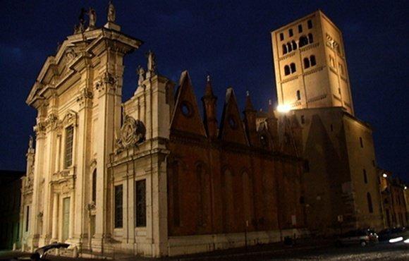 Mantova_sotto_le_stelle