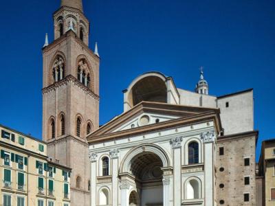 Sant-Andrea-esterni-Paolo-Pescasio