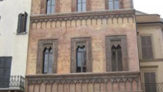 Mantova_Casa_del_Mercante_Boniforte_da_Concorezzo