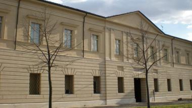 Museo_Diocesano_Arte_Sacra_Francesco_Gonzaga_Mantova