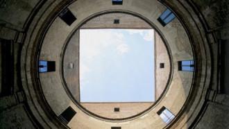 Mantova_Casa_di_Andrea_Mantegna
