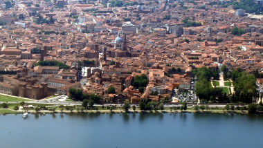 Vista_Panoramica_Citta_di_Mantova