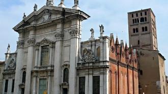 Mantova_la_Cattedrale