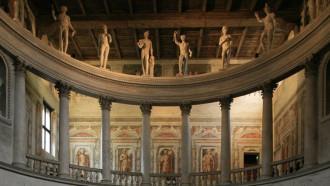 Teatro_Sabbioneta