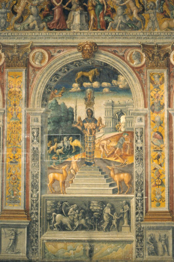 palazzodarco_zodiaco