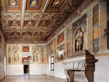 Mantova_Palazzo_Te_sala_dei_cavalli