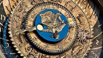 Orologio_astronomico_astrologico_Bartolomeo_Manfredi