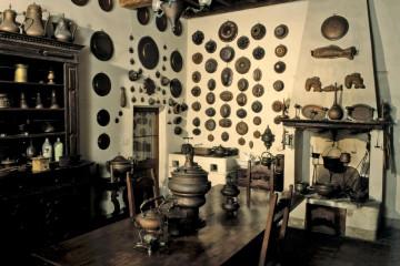 palazzodarco_cucine