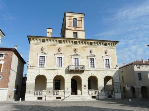 Sabbioneta-palazzo_ducale