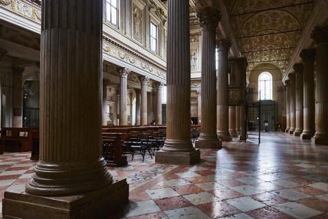 duomo-colonnato