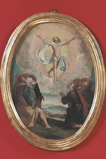 Diocesano-Risurrezione-Quingentole