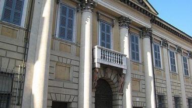 Mantova_Palazzo_D_Arco