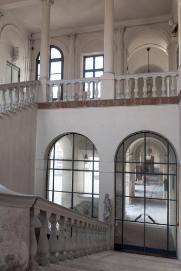 palazzo-darco-scalone