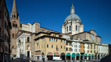 Sant-Andrea-Laterale-Paolo-Pescasio