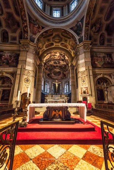 duomo-altare