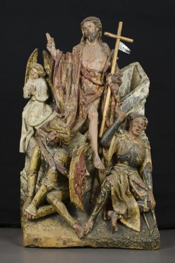 diocesano-Risurrezione-Ostiano