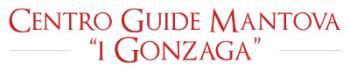 guide-logo-rosso-1