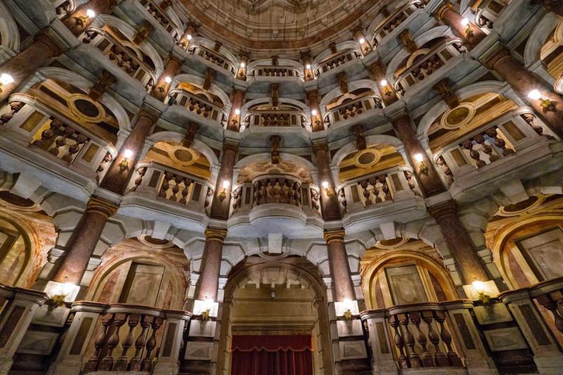 Teatro-Accademico-del-Bibiena