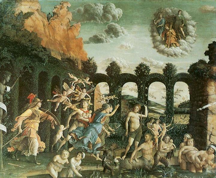camerini-mantegna-trionfo-della-virtu