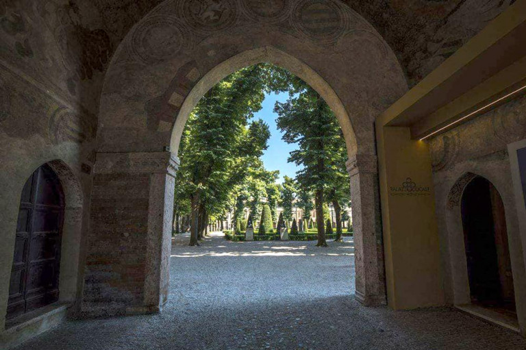 Giardini-di-Piazza-Pallone