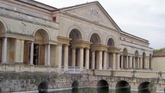 Mantova_Palazzo_Te
