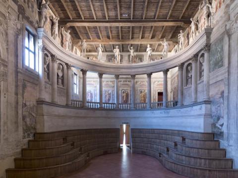 sabbioneta-teatro-antica