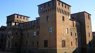 Mantova_Castello_di_San_Giorgio