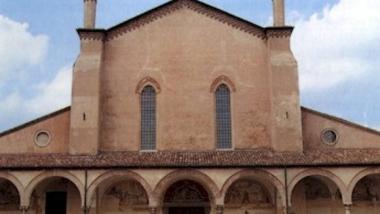 Santuario_Madonna_delle_Grazie_facciata