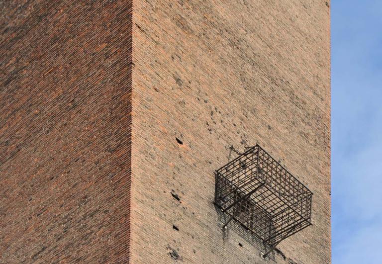 nelcuore-torre-della-gabbia