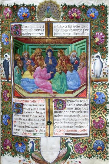 diocesano-messale-b-di-brandeburgo