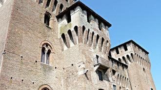 Castello_di_San_Giorgio_Mantova_Palazzo_Ducale